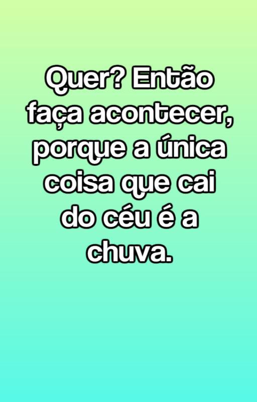 Frases Bonitas De Boa Noite For Android Apk Download