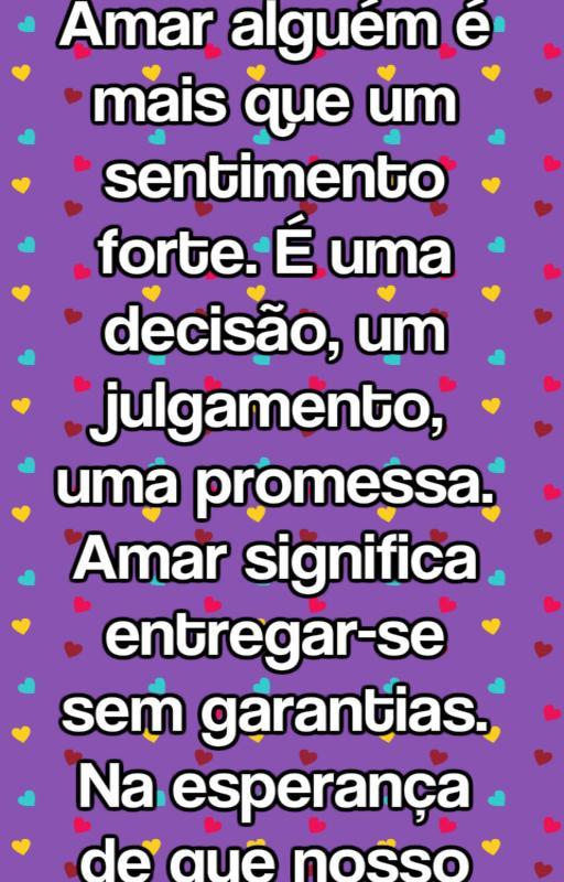 Frases Bonitas E Pequenas For Android Apk Download