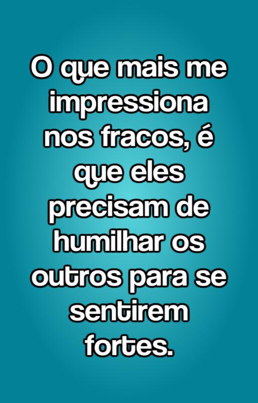 Frases De Amor De Irmão For Android Apk Download