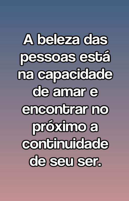 Frases De Amor De Irmão For Android Apk Download