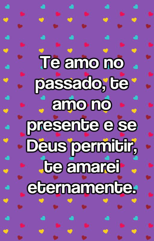 Frases De Amor Sensual For Android Apk Download