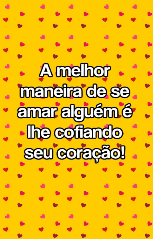 Frases De Amor Perdido For Android Apk Download