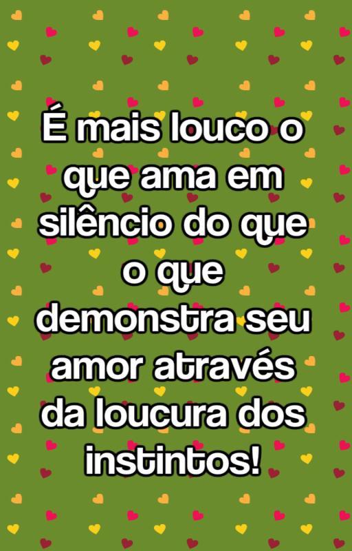 Frases De Amor Verdadeiro For Android Apk Download