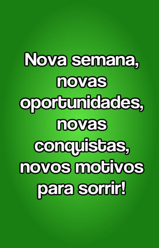 Frases De Amizade Eterna For Android Apk Download