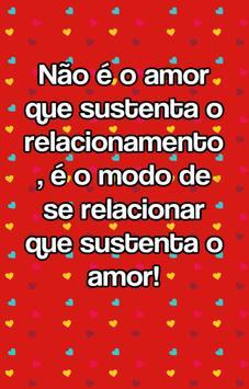 Frases De Bom Dia Amor For Android Apk Download