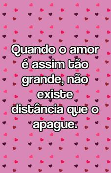 Frases De Bom Dia Meu Amor For Android Apk Download