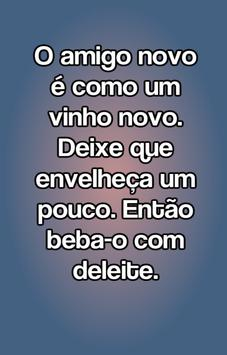 Frases De Entusiasmo For Android Apk Download