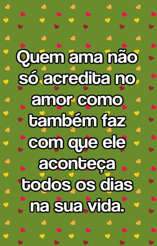 Frases De Felicidade No Amor For Android Apk Download