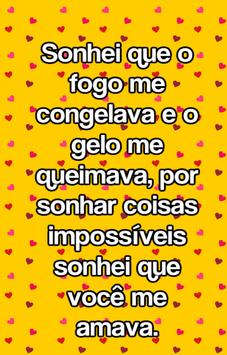 Frases De Loucuras De Amor For Android Apk Download
