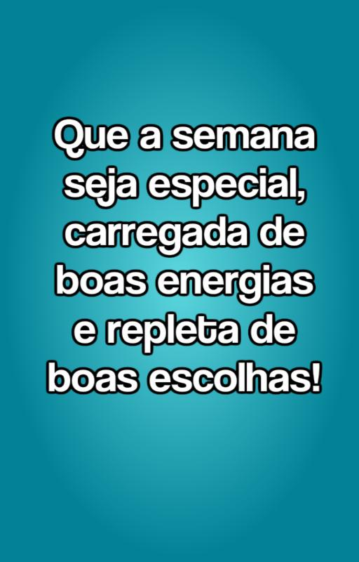Frases De Saudades Eternas For Android Apk Download