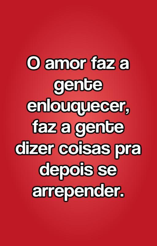 Frases Para Casal Apaixonado For Android Apk Download