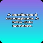Frases Para Irmã Mais Nova For Android Apk Download