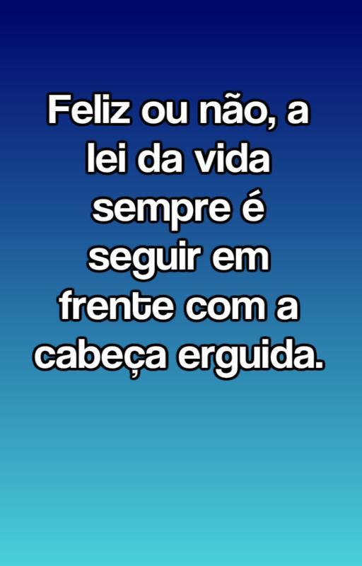Frases Para Quem Perdeu Um Filho For Android Apk Download