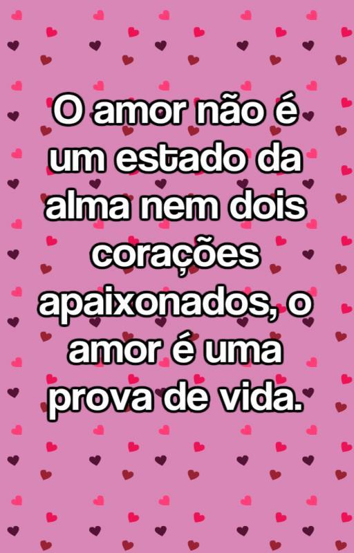 Frases Romanticas E Carinhosas For Android Apk Download