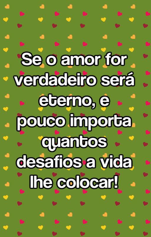 Frases Romanticas E Curtas Para Namorado For Android Apk