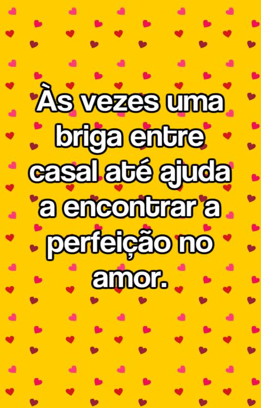 Frases Romanticas E Inteligentes For Android Apk Download