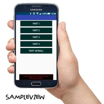 Alatish - Sauleha Mansuri for Android - APK Download