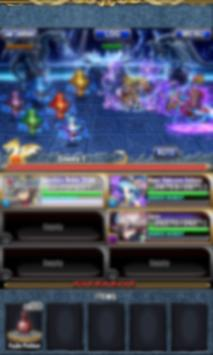 Guide Brave Frontier screenshot 3