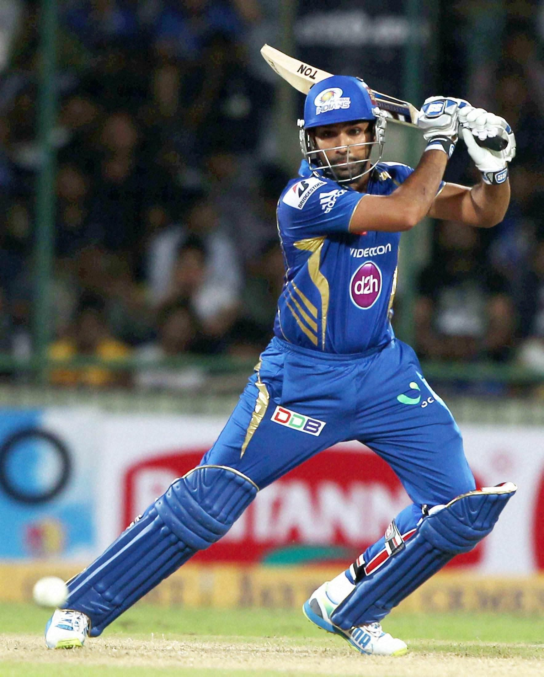 Rohit Sharma Wallpapers For Android Apk Download