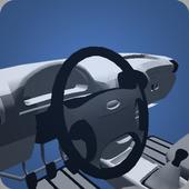 Устройство Авто icon