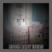 Room Baby Ideas icon