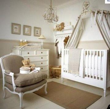 Room Baby Ideas screenshot 3
