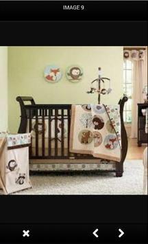 Room Baby Ideas screenshot 2