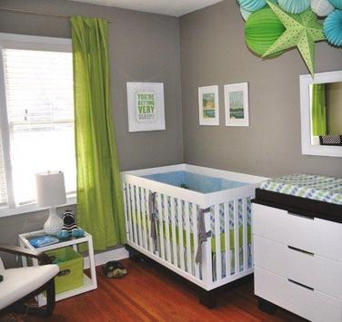 Room Baby Ideas screenshot 7