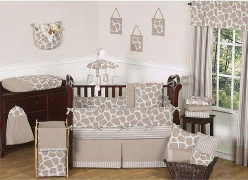 Room Baby Ideas screenshot 4