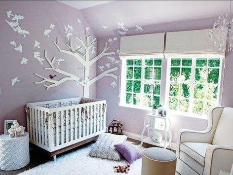 Room Baby Ideas screenshot 6