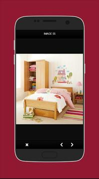 DIY Room Painting Ideas poster