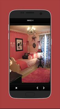 DIY Room Painting Ideas apk screenshot