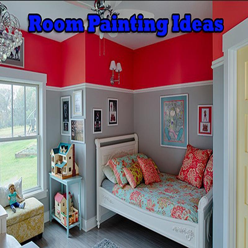 Ideas Para Pintar Habitaciones For Android Apk Download - Ideas-para-pintar-habitaciones