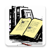 My Library Collection icon