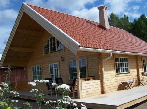 Roof Design Home apk screenshot