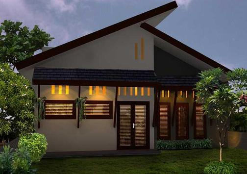 Roof Design Ideas for Android - APK Download