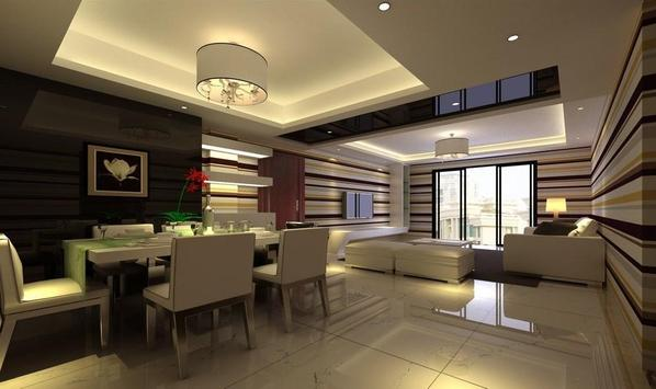 Roof Interior Designs screenshot 7