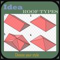 Roof Types Idea