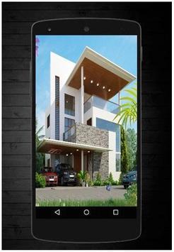 Roof Design Ideas apk screenshot