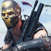 BOS : Battle Of Survival icon