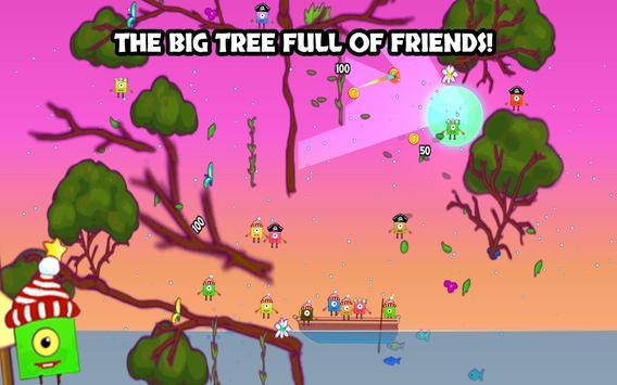 Pixkels Adventures screenshot 3