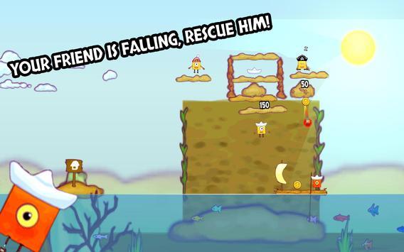 Pixkels Adventures screenshot 14