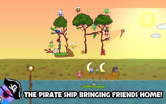 Pixkels Adventures screenshot 6