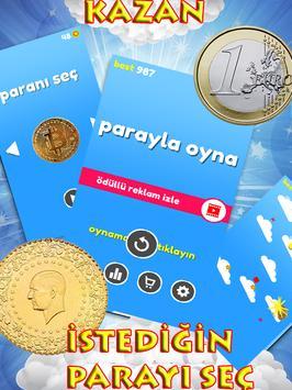Parayla Oyna screenshot 1