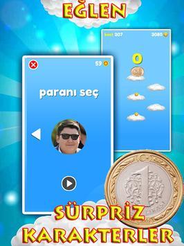 Parayla Oyna screenshot 2