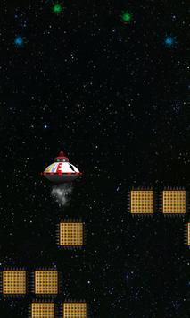Finger Lost In Space screenshot 14
