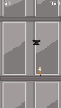 HighRise apk screenshot