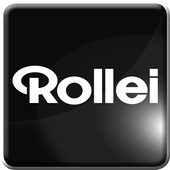 Rollei AC422 icon