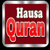 Hausa Quran icon