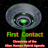 AHHA First Contact icon